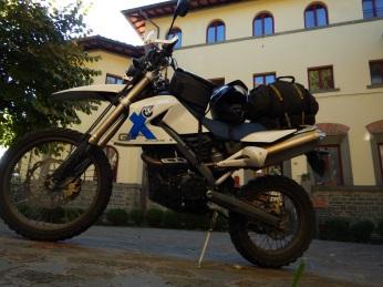 DSCN2002