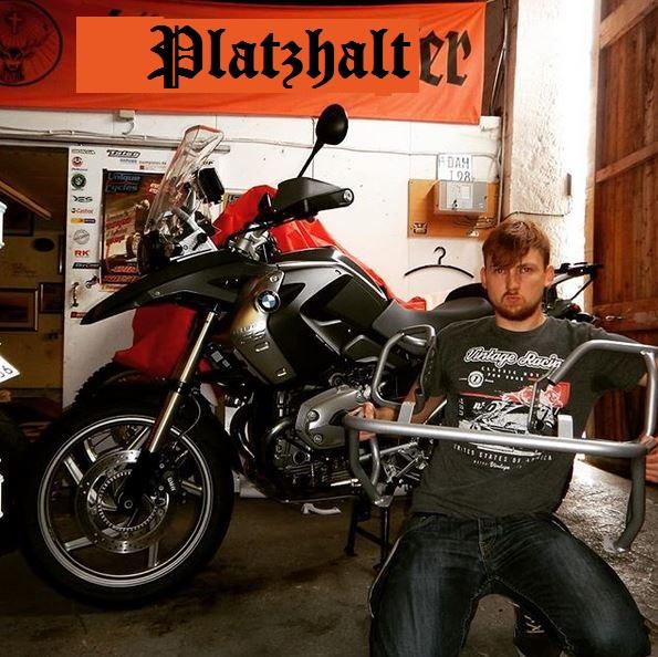 platzhalterk25